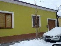 Rodinný dom Vajanského ulica Piešťany