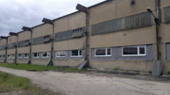 Výmena okien ,Strojstav Nové Mesto nad Váhom